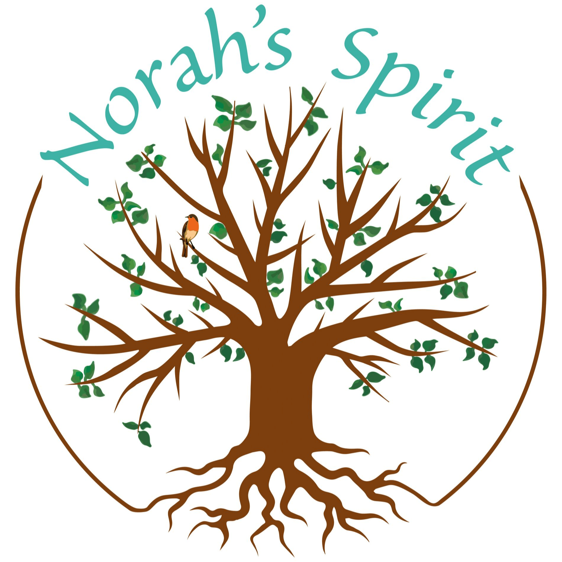 Norah's Spirit